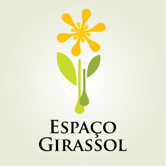 Espaço Girassol: Atividades                              educativas oferecidas no contra turno escolar para crianças de 7 a 11 anos.