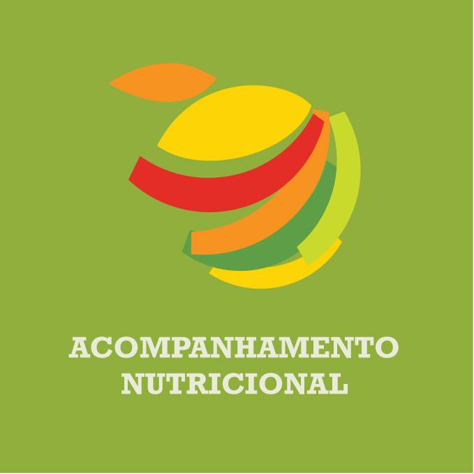 Acompanhamento                              Nutricional: Programa em parceria com a Pastoral da Criança que oferece o acompanhamento de crianças de                              0 a 6 anos e orientações de saúde e cuidado para as mães.