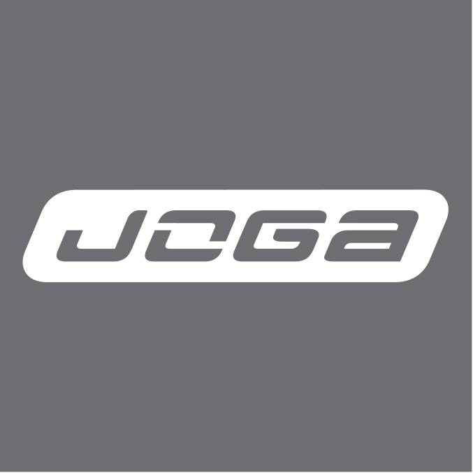 Agente Joga: Aulas de futebol                              para crianças de adolescentes de 7 a 14 anos.